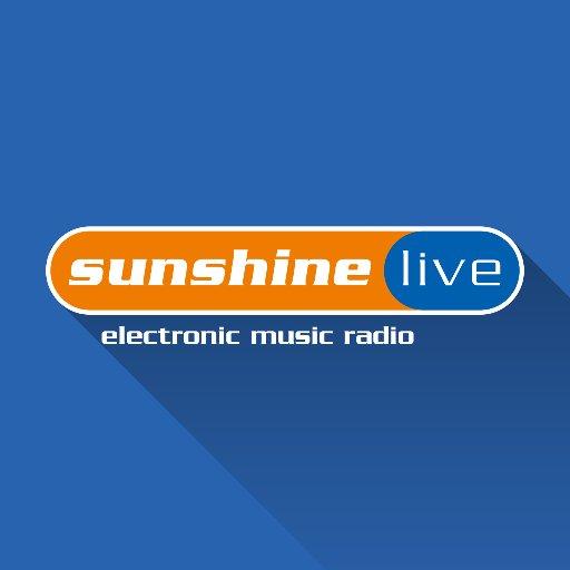 sunshine live  Twitter Hesabı Profil Fotoğrafı
