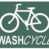 Wash Cycle | Social Profile