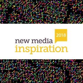 NewMedia Inspiration
