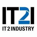 IT2Industry