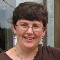 Joanne C. Kelleher | Social Profile