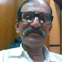 @PathakSwapan
