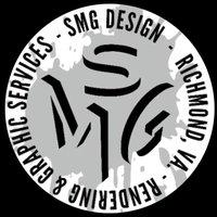 SPLITMINDGRAPHX