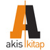 akis kitap's Twitter Profile Picture