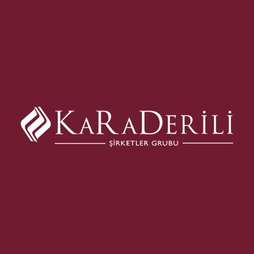 Karaderili Group  Twitter Hesabı Profil Fotoğrafı