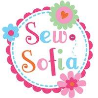 Sewsofia