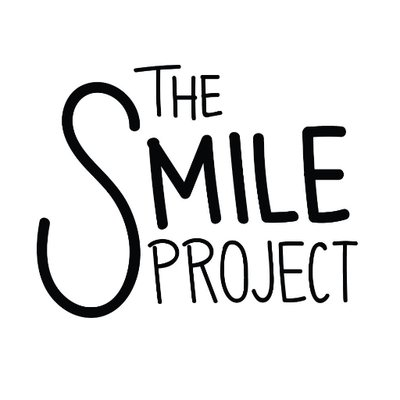 The-Smile-Project