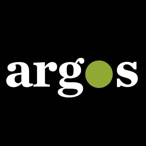 Argos Kültür
