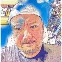 Koichi Hosomi