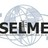 selme05