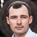 Vasyl Gatsko