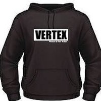 @VERTEX_AUTO