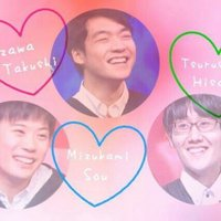 @so_taku_hisa
