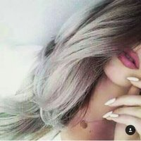 @lyHrffpl7KRbixE