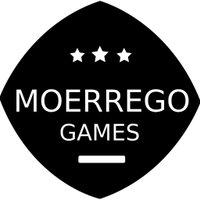 @MoerregoGames
