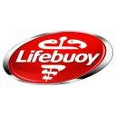 Lifebuoy Arabia