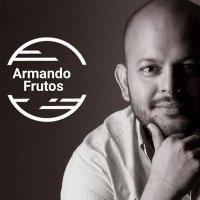 @ArmandoFrutosP1