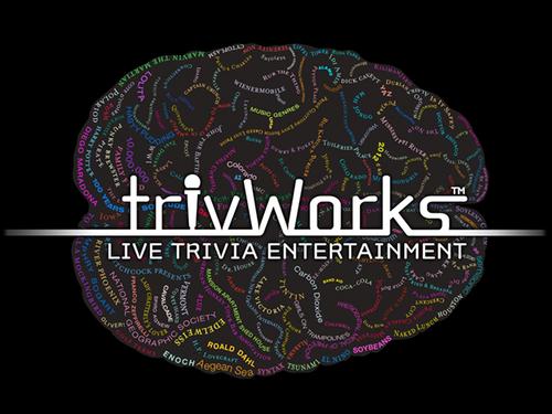 TrivWorks Social Profile