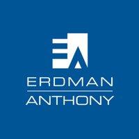 @ErdmanAnthony