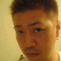 kashioka | Social Profile