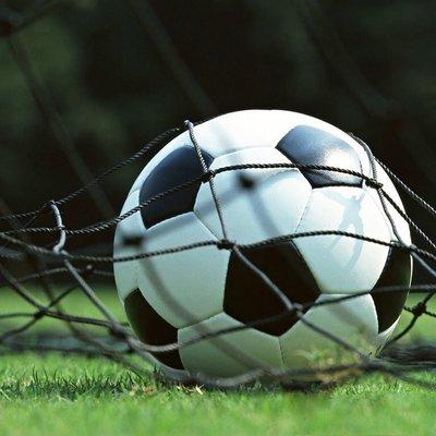 Motivaciones Fútbol