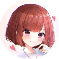 @Akane__sakatasa