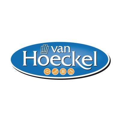 Van Hoeckel