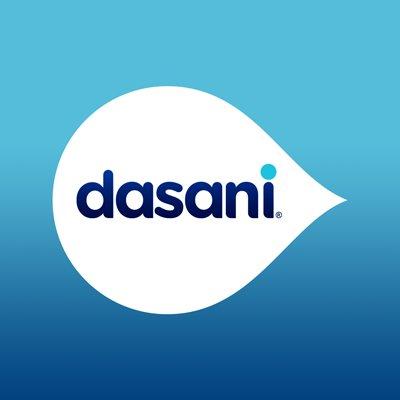 Dasani Ecuador