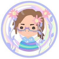 あだちえみ | Social Profile