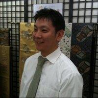 川口 大祐 | Social Profile