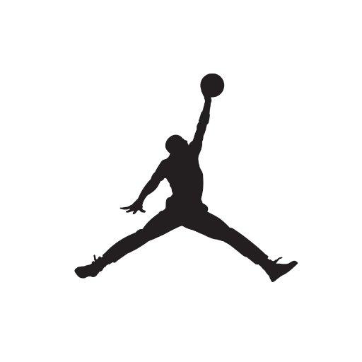 Jordan's Twitter Profile Picture