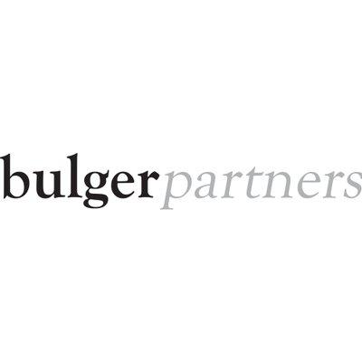 Bulger Partners