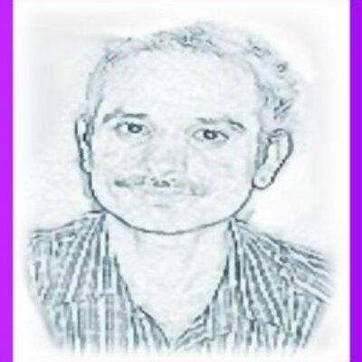 Balaji Sowmyanarayan | Social Profile