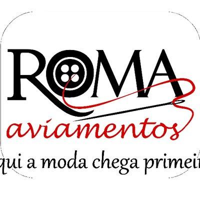 Roma Aviamentos Ltda