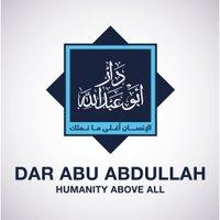 @Dar_AbuAbdullah