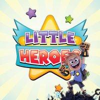 @littleheroeskit
