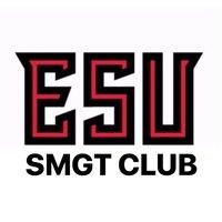 @esusmgtclub