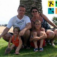 Fm. Dekker | Social Profile