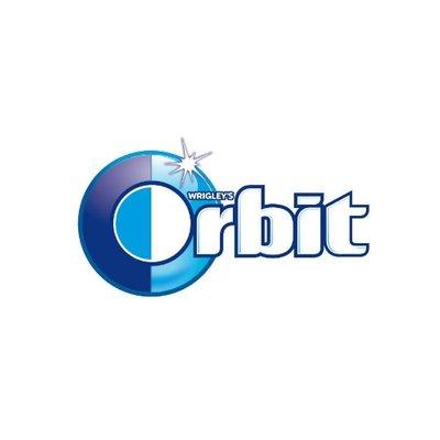 Orbit México