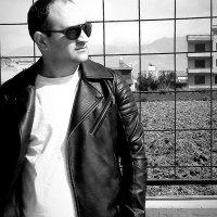 ibraim_alc
