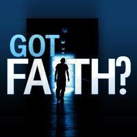 @PrayInFaith