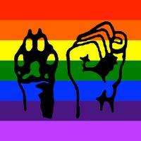 @LGBTvegans