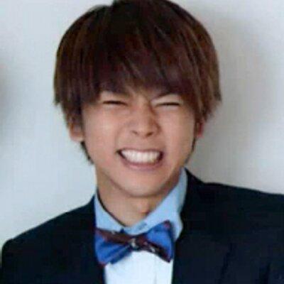 TakahisaMasuda_bot   Social Profile