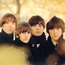 Beatles Archive