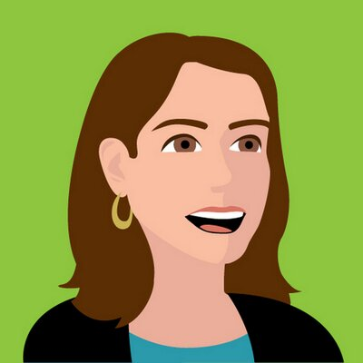 Bridget Brennan | Social Profile
