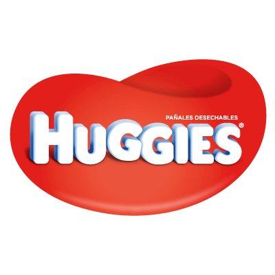 Huggies Ecuador
