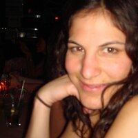 Sara Walker-Santana | Social Profile