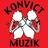 @KonvictMuzik