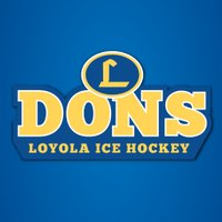 @IceHockeyDons