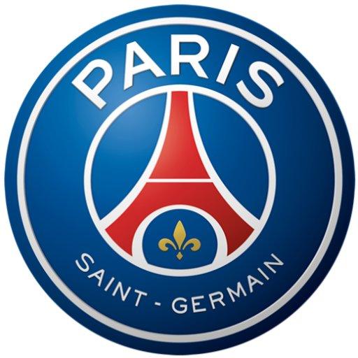 Paris Saint-Germain  Twitter Hesabı Profil Fotoğrafı